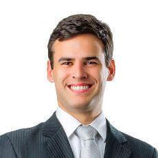 Marcelo Furlanetto da Fonseca