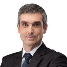 Norberto Avena