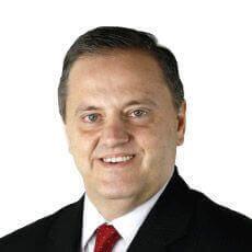 Paulo Sumariva
