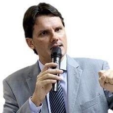 Ricardo Schmitt